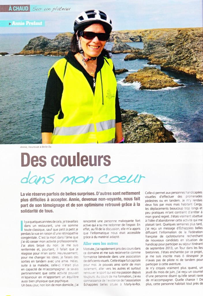 Annie-et-Michel-page-1-dans-cyclotourisme