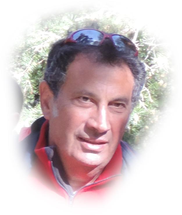 Gerard Amato