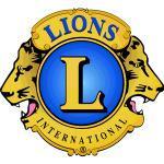 Symbole du Lions Club