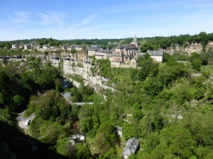 Le Trou de Bozouls (BCN-BPF de l'Aveyron)