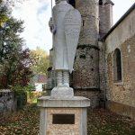 Gauthier d'Aincourt